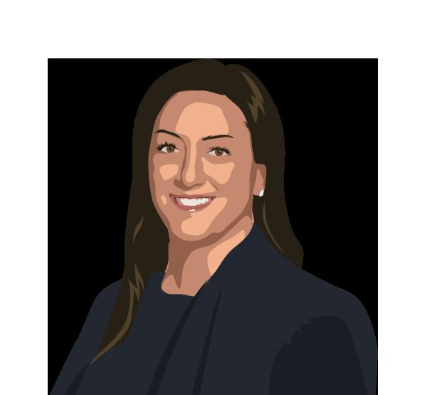 Angela Schmitt Esler Companies