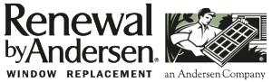Renewal by Anderson logo