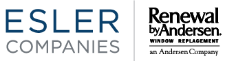Esler Companies