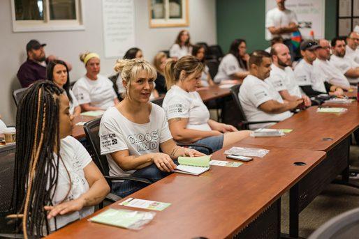 esler-Operations-Team-Women-Team-Meeting