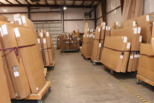 esler-Warehouse-Boxes