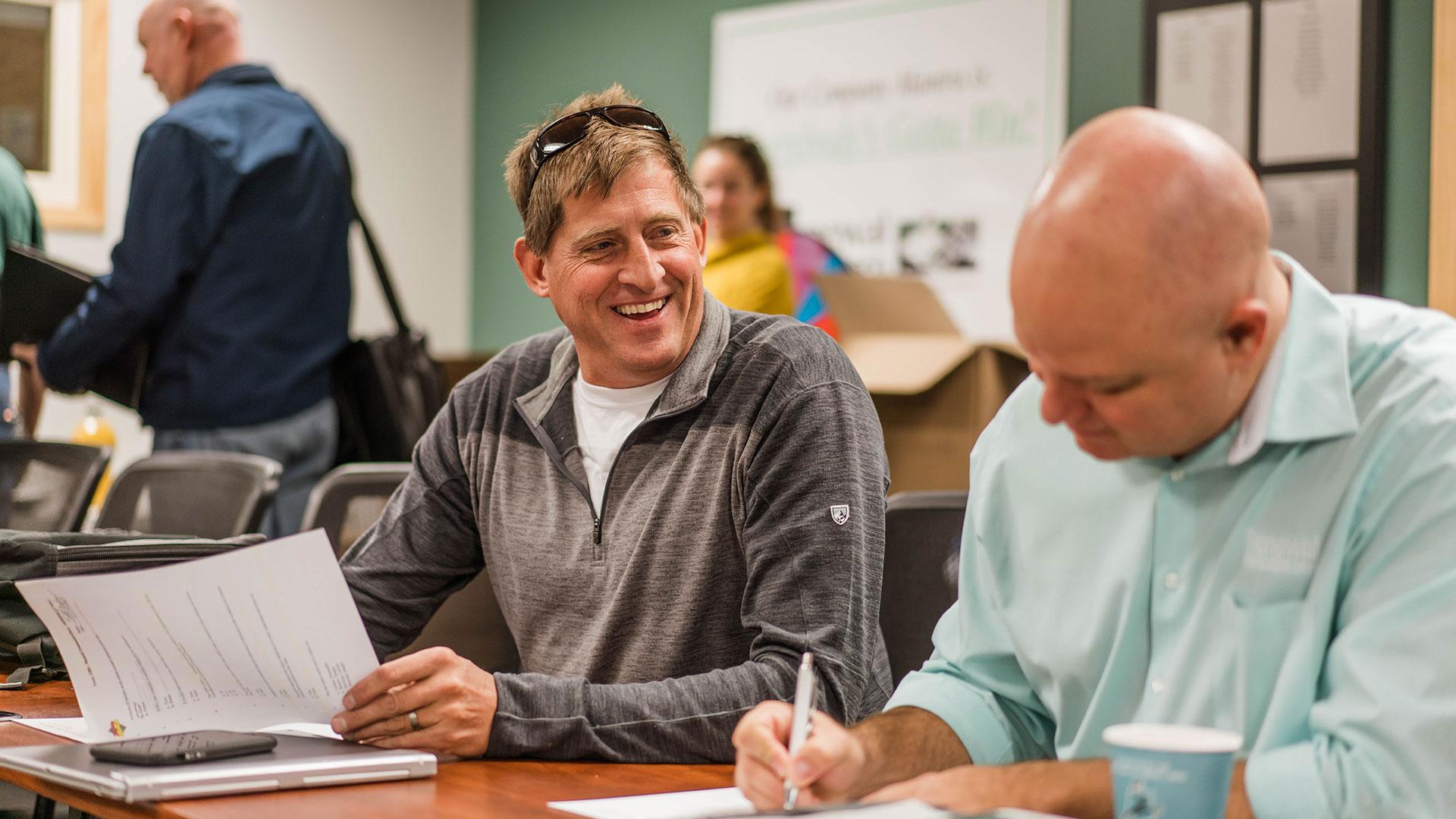 Renewal by Andersen of Colorado Named Green Diamond